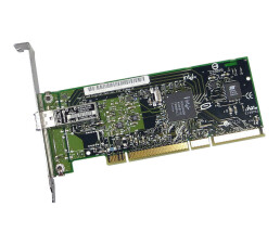 IBM 9406-5700 - PCI 1GB/s Pro-1000 Ethernet-SX PCI-X Adapter