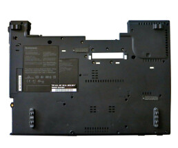 Lenovo Base Cover - 45M2494 - ThinkPad T400 T 400 -...