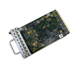 HP 70-40453-01 - Single-Port Ultra 3 SCSI Controller...