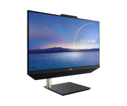 ASUS E5401WRAK BA056R - All-in-One (Komplettlösung)...