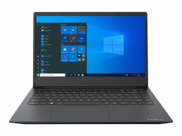 Dynabook Satellite Pro C40-H-11T - Core i5 1035G1 / 1 GHz...