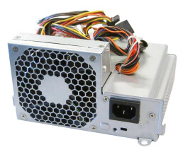 HP - Power Supply Module - Netzteil - DPS-240MB-3 A -...