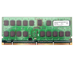 HP A9846-XXXXX Memory - 2 GB - PC-4200 - DIMM 278-PIN -...