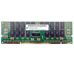 Sun X7056A Memory Kit - 4 GB (4x 1 GB) - DIMM 232-PIN -...
