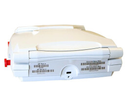 HP ProCurve J9359A - MSM422 Access Point WW - Drahtlose Basisstation