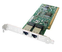 Fujitsu - PRO / 1000 MT Server Adapter - Network adapter...