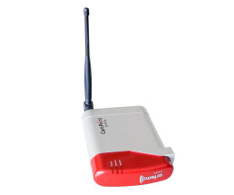 Artem ComPoint Butterfly CPB-g - Radio access point -...