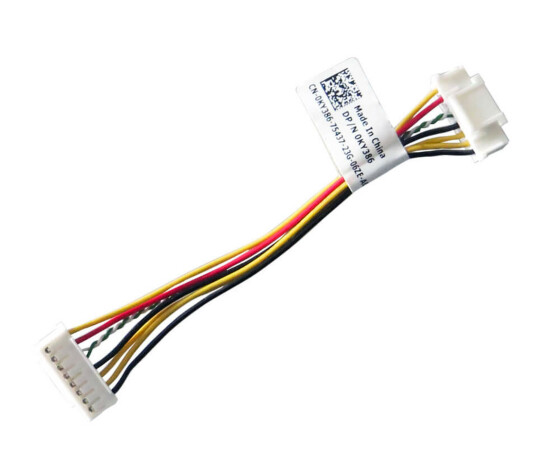 Dell 0KY386 - Cable Assembly - Kabel - für Dell PowerEdge...