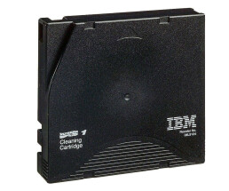 IBM LTO 35L2086 Ultrium Cleaning Cartridge...
