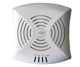 Aruba AP-105 - Wireless Dualband Access Points -...
