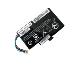 IBM 43W4342 - MR10 Battery - Speichersicherungsbatterie -...