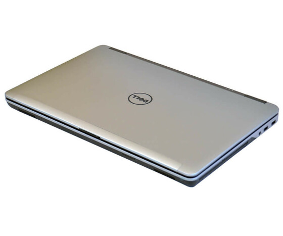 Dell Latitude E6540 - Intel Core i7 4800MQ / 2.70 GHz - 8 GB RAM - 500 GB HDD - 15.6 TFT - W7