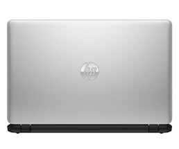 HP 350 G2 - Core i3-5010U / 2.10 GHz - 4 GB RAM - 500 GB...