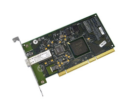 HP A6795AX - A6795-62001 - Tachyon Single Port 2GB / s...