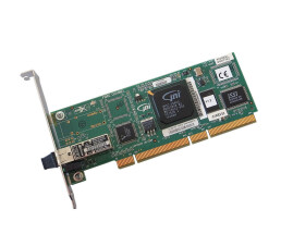 Sun 375-3156 - 2GB/Sec Single Fibre Channel Netzwerk...