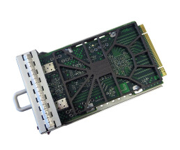HP AD624C - FC System Dual I / O B module - for HP...