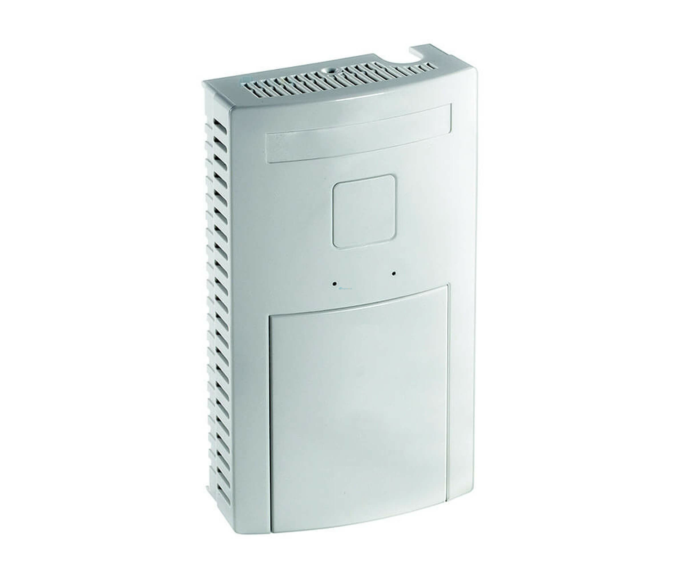 Motorola - AP 6511 - Wall Plate Access Point - drahtlose Basisstation - AP-6511-60010-WR