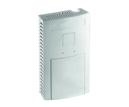 Motorola - AP 6511 - Wall Plate Access Point - drahtlose...