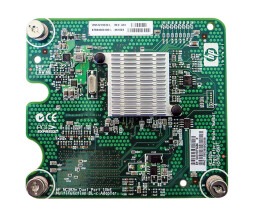 HP 453246-B21 - NC382m PCI-Express Dual-Port...