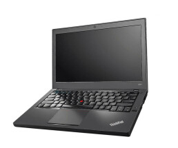 Lenovo ThinkPad X240 - 20AMS78L00 - Core i5-4300U / 1.90...