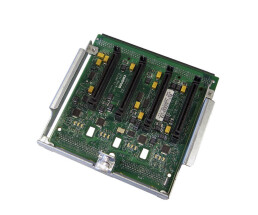 HP Compaq 231128-001 - Diagnostic Display Board -...