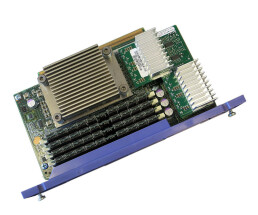 Sun X7416A - 1.28GHz CPU/Memory Module Assembly -...