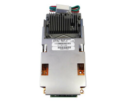 HP AB577A - Socket PPGA611 - Intel Itanium 9040 - 1.60...