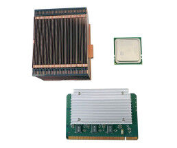 HP 413933-B21 - Socket F - AMD Second Generation Opteron...