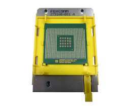 HP 314763-B21 - Socket PPGA604 - Intel Xeon Processor -...