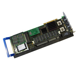 IBM 27H1204 - SSA PCI Advanced SerialRAID Plus Adapter -...