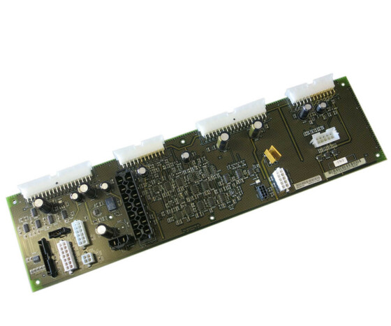 Sun 501-5506 - Power Distribution Board - für Sun Enterprise 220R; 420R; Sun StorEdge N8200