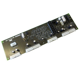Sun 501-5506 - Power Distribution Board - für Sun...