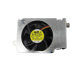 Sun 540-4025 - 80mm Motherboard Fan Tray - für Sun Fire...