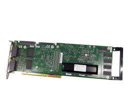 IBM 19K0560 - Ultra 160 SCSI Controller Card