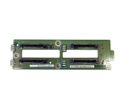 Sun 501-7049 - for Sun Fire X4600 - 4-Slot SAS disk...