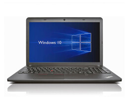 Lenovo ThinkPad E540 - 688567G - Core i5-3230M / 2.60 GHz...