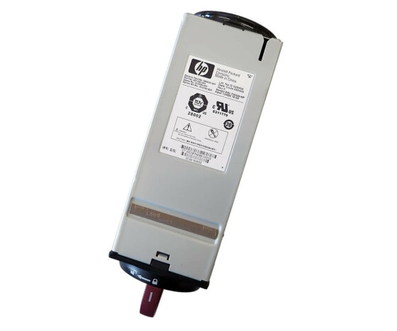 HP 412140-B21 - Single Active Cool Lüfter - für HP BLc...