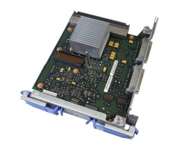 IBM 00P4056 - RIO Remote I/O Primary Loop Adapter Modul