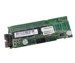 HP 405836-001 - for HP Smart Array P400, P400i - 256MB...