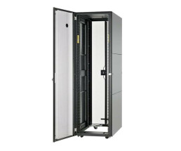 HP BW904A - Schrank - 642 1075mm Shock Intelligent Series...