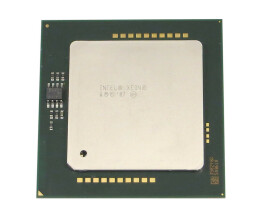 Dell GN579 - Intel Xeon X7460 - 2.66 GHz Prozessor - Socket PGA604 - 16 MB - 6-Core - KIT