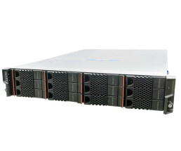 IBM HS1235-E - Xyratex Server - 1x Intel Xeon L5410  2.33...