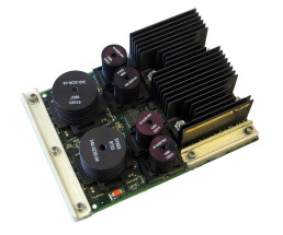 Sun X2550A - 501-4836 - 250MHz UltraSPARC II modules with...