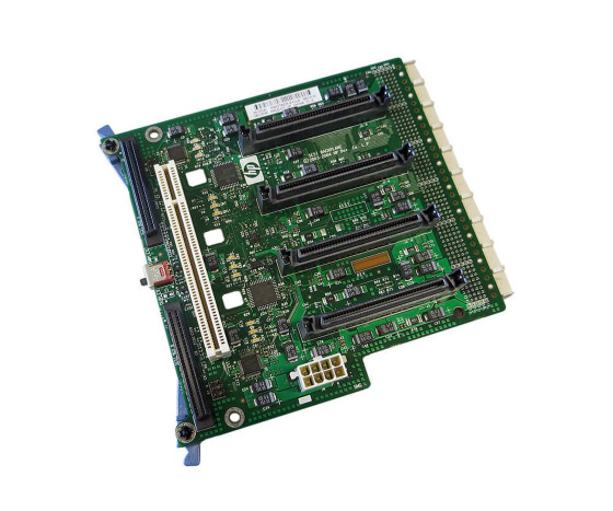 HP 412328-001 - for HP DL580 G3 HP DL580R03 - SCSI backplane