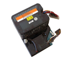 HP 309629-001 - for HP DL380 G3 - DC Power Converter