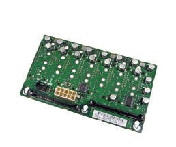 HP 419618-001 - SAS Backplane Board - für HP ProLiant...