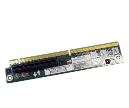 HP 361386-001 - PCI-E Optional Riser Board - für HP...