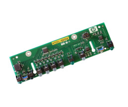 HP A7231-66550 - Status Panel Board - für HP Integrity...