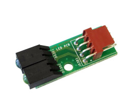 Sun 501-5489 - for Sun Netra - LED Board