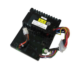 HP 321633-001 - for HP DL380 G4 - DC Power Converter Modules